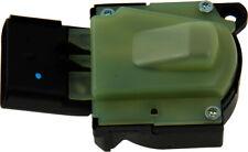 Ignition Starter Switch-Dorman WD Express 803 10004 602