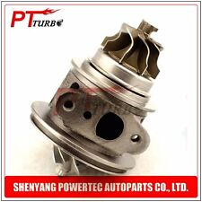 Toyota TOWN ACE LITE ACE 2CT 2.0 L - CT12 Turbo cartridge core CHRA 17201-64050