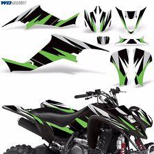 Graphic Kit Suzuki LTZ400 ATV Quad Decals Sticker 400 Wrap LT Z400 Parts 03-08 M