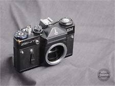 5358 - Zenit EM Olympic Film Camera Body