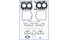 Genuine AJUSA OEM Replacement Cylinder Head Gasket Seal Set [52399200]