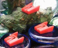 ♫ 3 STYLUSES DIAMOND REPLACEMENT ION ITT USB, USB10, IPTUSB, TTUSB05,TT USB DJ ♫