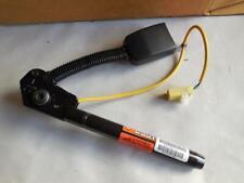 B1881 DTC B1877 OEM NEW 2001-2004 Ford Escape Seat Belt Repair Wire Harness