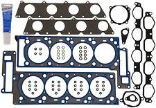 Victor HS54622 Engine Cylinder Head Gasket Set