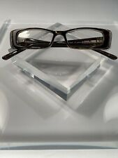 * KLiiK Denmark  KLiiK 448  Eyeglass Frames Color 117, 49-15-140. New. MK21 Sc8*