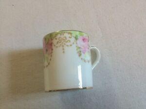 Royal Dalton Vintage Coffee Cup