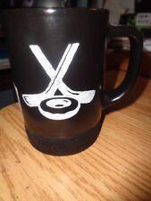 Tim Hortons - Hockey Mug - New