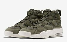 Nike Air Max 2 Uptempo QS Size 9.5 UK Mens Trainers BNIB Genuine Authentic