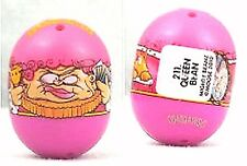 Poderoso Beanz #211 Queen Bean Coleccionable Rara