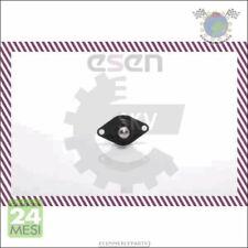 Febi 30253 sigillo per ugello di iniezione 10 pezzi