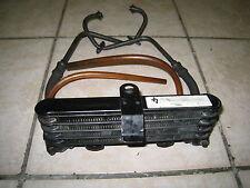"""CBX 750 f rc17 """"modelo de importación"""" radiador refrigerador del aceite Motor Oil Cooler Radiator Engine"""