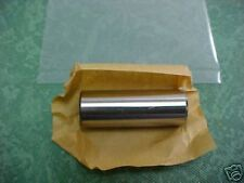 Suzuki 91-01 RM80 Piston Wrist Pin NEW a 12151-20910 92 93 94 95 96 97 98 99 00