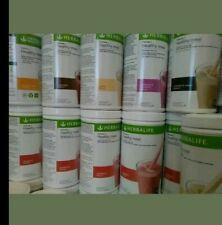 HERBALIFE FORMULA 2 FOR WOMEN vitamin and mineral complex 60 tablet Exp:/2021...
