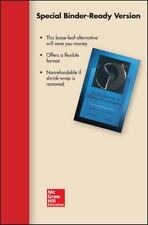 Looseleaf for the Elements of Moral Philosophy by James Rachels and Stuart...