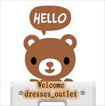 dresses_outlet