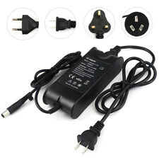 90W For Dell Vostro 1710 1720 3350 3450 3500 3550 Laptop Adapter Charger