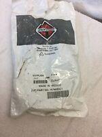 Genuine International 1674053C1 Air Duct Hose Clamp (2100)