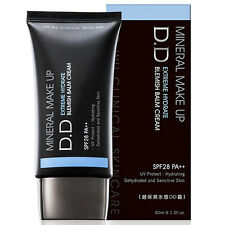[DR. WU] Mineral Makeup Extreme Hydrate DD Blemish Balm Cream SPF28 PA 40ml