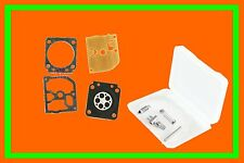 Set di membrane ZAMA Stihl 017 018 021 023 025 MS180 250 230 Carburatore