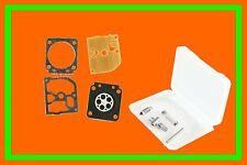 Membransatz ZAMA Stihl MS170 MS180 MS210 MS230 MS250 C  Stihl Vergaser Membran