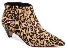 6a7e3fea691 Splendid Women's 9 Women's US Shoe Size for sale   eBay