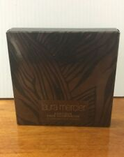 Laura Mercier Exotique Face Illuminator 0.5 oz/14.5g *NEW IN BOX*