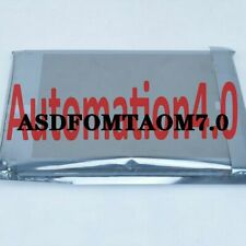 For  1PC LQ084V1DG21 TFT 8.4 640*480 LCD Display Pan One year warranty