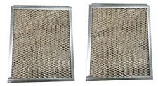 GeneralAire Humidifier Filter Pad 2 Pack 1137 SL-16 SL16