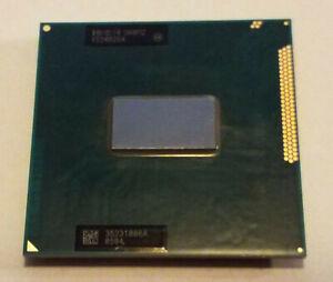 Intel SR0MZ, 2.5 GHz, 3 MB Cache, Sockel FCPGA 988, V234B254.