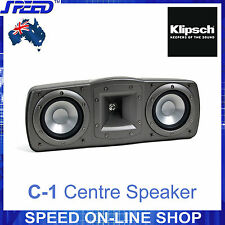 Klipsch C-1 Center Speaker - Refurbished