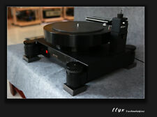 FFYX New Flagship T1801 Air Turntable
