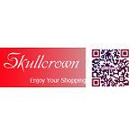 skullcrown