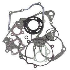 ATHENA GASKET SET YZ125 96-04 PART# P400485160015 NEW 99-0192 0934-3117 68-4868