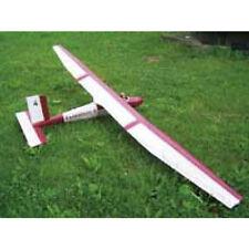 Bauplan Espenlaub E 5 Modellbau Modellbauplan Segelflugzeug
