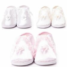 Unbranded Boys' Cotton Blend Baby Shoes