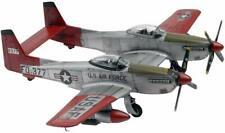 Revell Monogram 1:72 Scale Twin Mustang F-82G Plastic Model Construction Kit