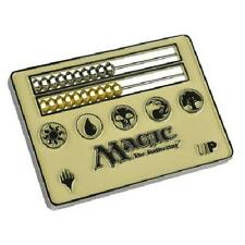 Ultra Pro 86704 UP The Gathering Gr Card Size Abacus Life Counter for Magic