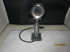 VIVINT VS-HDW400-110 Wireless Wide Angle Night Vision Waterproof Camera HD400W