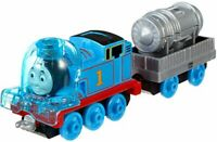 Fisher-Price Thomas  Friends Adventures Space Mission, Thomas