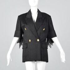 848f609f0c4 Dior Coats