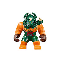 NEW LEGO Big Figure - Dogshank FROM SET 70604 NINJAGO (njo204)