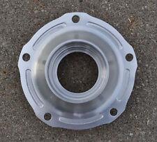 "9"" Ford Aluminum Daytona Pinion Support  - NEW - 9 Inch Rearend - 28 Spline"