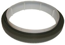 Engine Crankshaft Seal fits 1996-2001 Oldsmobile Bravada  SKF (CHICAGO RAWHIDE)