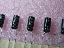 4000 Pcs Epcos B41822A3107-M8 Capacitors