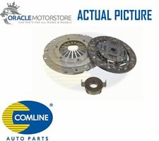 NEW COMLINE COMPLETE CLUTCH KIT GENUINE OE QUALITY ECK054