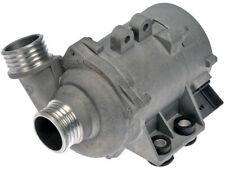 For 2008-2011 BMW 528i Water Pump Dorman 49867CZ 2009 2010 3.0L 6 Cyl