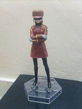 Statuette EVANGELION SHIN GEKIJOUBAN: Q - MISATO(Figurine de 19,5cm) SEGA FIGURE