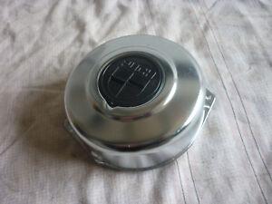 Puch Lichtmaschine- Motor- Getriebe Deckel Puch