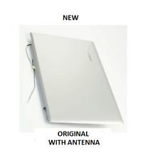 "NEW LENOVO IDEAPAD U530-TOUCH 15.6"" LCD BACK COVER 90204054 3CLZBLCLV10"