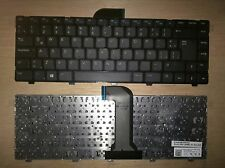NEW DELL Inspiron 14 14R 3421 5421 Vostro 2421 Laptop 0NG6N9 keyboard spanish sp